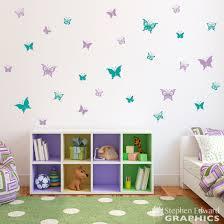 Wall Decals For Bedroom Cheap Love Boy Baby Nursery Girls Design White Inspirational Headboard Vamosrayos