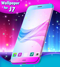 mobile wallpapers for samsung j7 old