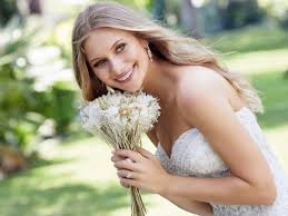 Ivy Rose Bridal Bridal Boutique