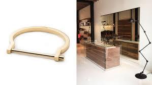 miansai jewelry opens flagship on