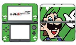 New Super Mario Bros Special Edition Shell Video