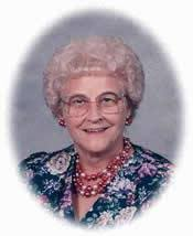 Obituaries 2010 April | Shelby County Today