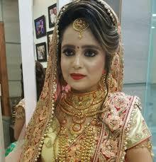 book bridal makeup artist near me neyena