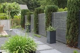 welkom patio tuinen garden