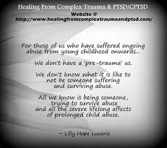 quotes surviving child abuse