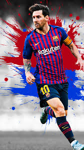 lionel messi hd mobile wallpapers