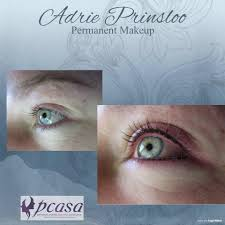 herm permanent make up paracal