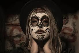 30 la catrina makeup tutorials perfect