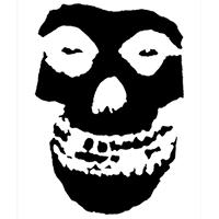 Misfits Die Cut Vinyl Decal Pv441 Pirate Vinyl Decals