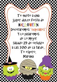 Preparandonos Para Celebrar Halloween Blog De Los Nenes