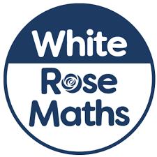 White Rose Maths - Home | Facebook