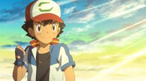 The Upcoming 'Pokémon' Movie Looks Great And Ties Into 'Ultra Sun ...