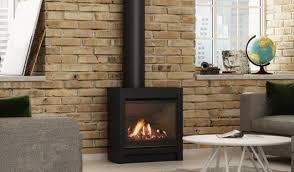 escea gas fireplaces stoke fireplace