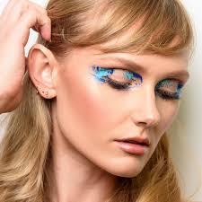 extensive 5 week makeup artistry