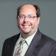 Adam D. Brown, PsyD | NYU Langone Health