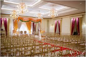 karan and taruja indian wedding