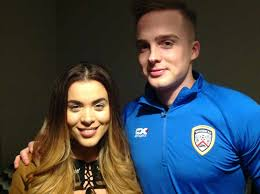 Burns makes move to the Bannsiders and puts record straight on his ...