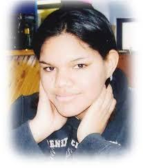 Obituary of Sarah Doris Adele Clark | M.W. Becker Funeral Home - Pr...