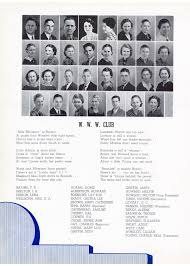 The Lasso, Yearbook of Howard Payne College, 1937 - Page 143 - The Portal  to Texas History