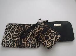 makeup train case cosmetic bag