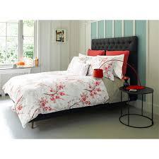 fl duvet covers fl bed