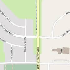 Franklin Street, Dickinson, ND: Registered Companies, Associates, Contact  Information