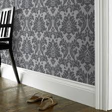 bedroom wallpaper partner with super