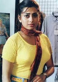 Priya Raman Photos [HD]: Latest Images, Pictures, Stills of Priya Raman -  FilmiBeat