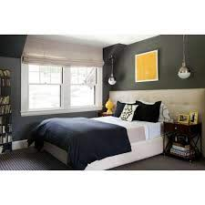grey bedroom colors