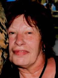 Obituary of Lorraine Smith | Shepardson Family Funeral Homes locate...