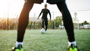 what soccer players get wrong about the