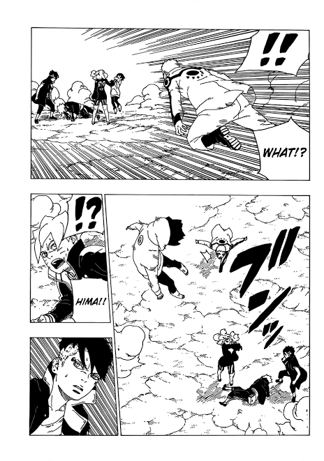 Sakura vs kinshiki - Página 10 Images?q=tbn%3AANd9GcQCzRZO3WXRim2O0HMWBQNnx2ULL6uWJT_LkQ&usqp=CAU