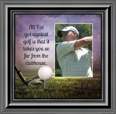 golf funny golf gifts for men and