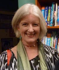 Melinda Smith (Author of Teaching Playskills to Children with Autistic  Spectrum Disorder)