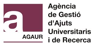 Postdoctoral research grants in Catalonia - Beatriu de Pinós ...