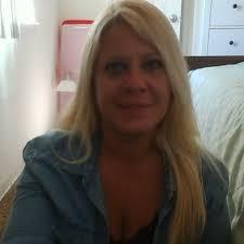 Lynette Perry - Address, Phone Number, Public Records   Radaris