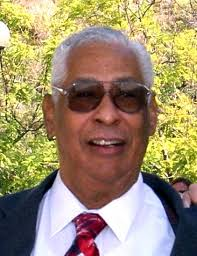 Charles Graham Obituary - Westlake Village, CA