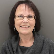 Margaret Smith, Author at Department of Statistics