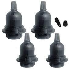 pendant light socket parts com