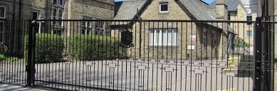 Hartlington Fencing Supplies Yorkshire Lancashire Uk