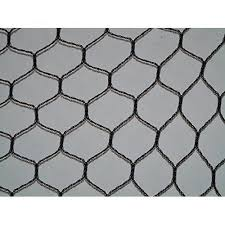 Yardgard 889522a 1 25 Inch By 1 Inch Mesh 2 Foot By 25 Foot Black Plastic Multi Purpose Netting Fence Bird Netting Bird Raising Chickens