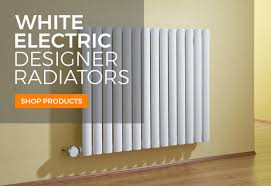 electric radiators electric designer