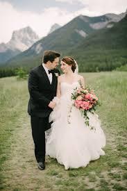 صور عريس وعروسه اجمل الصور للعرسان 2020 كيوت
