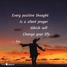 every positive thought quotes writings by punjabi mutiaar