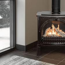 wood burning jacuzzi heater archives