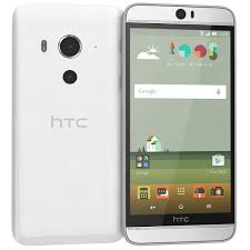 HTC Butterfly 3 White 3D Model #AD ...