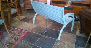 29 beautiful deco garden furniture
