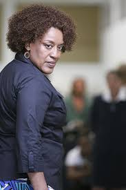 Netflix Movies Starring Cch Pounder
