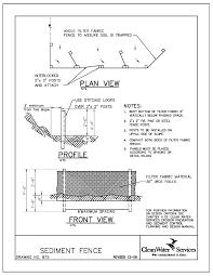 Https Www Oregon Gov Deq Filterdocs Cpbr Erosionsedimentplan Pdf