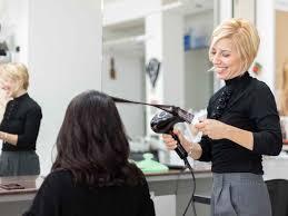Costi e fisco per parrucchieri: partita IVA, contributi e ...